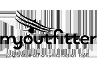 MyOutfitter GmbH