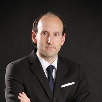 Carlo Lanker