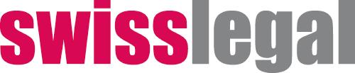 SwissLegal Lardi & Partner AG