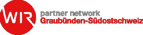 WIR-Netzwerk