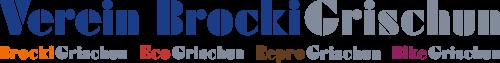 Verein BrockiGrischun