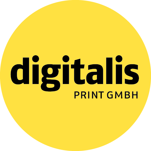 digitalis print GmbH