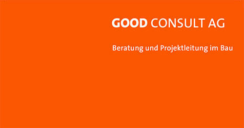 Good Consult AG