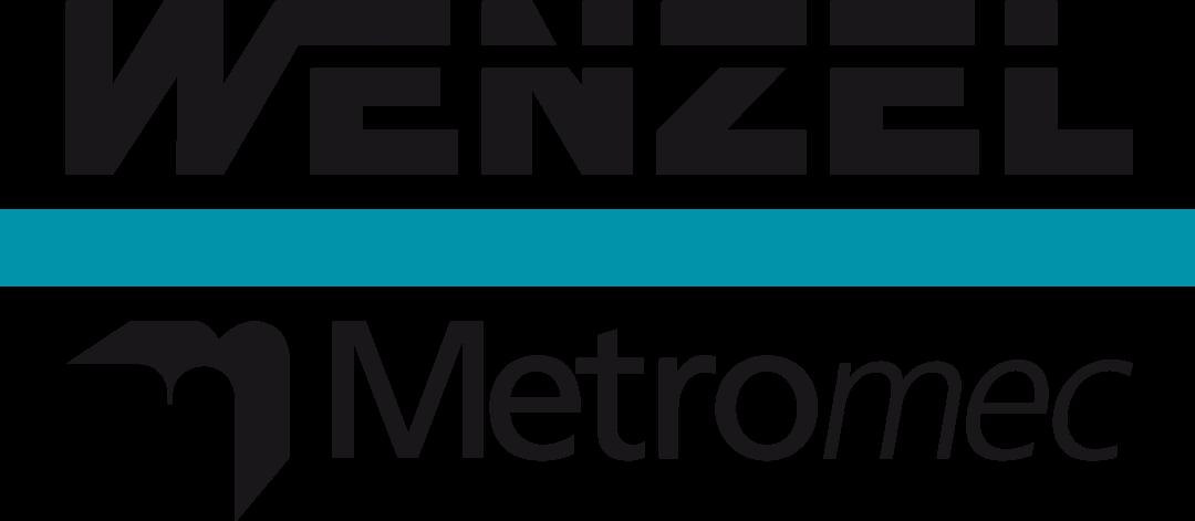 WENZEL Metromec AG